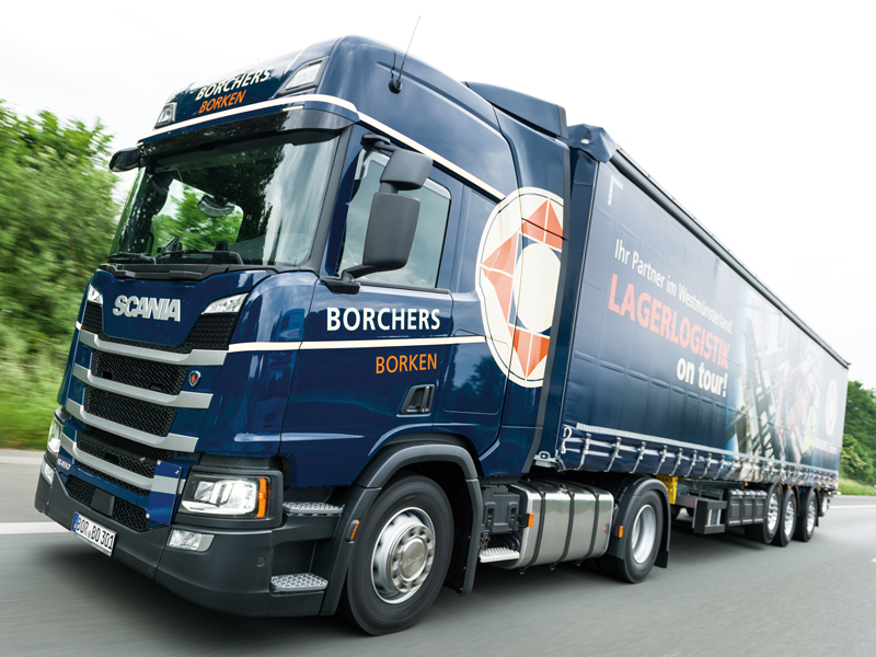 BOBo Website Scania.04